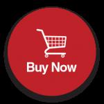 Controlice_Buy_Now