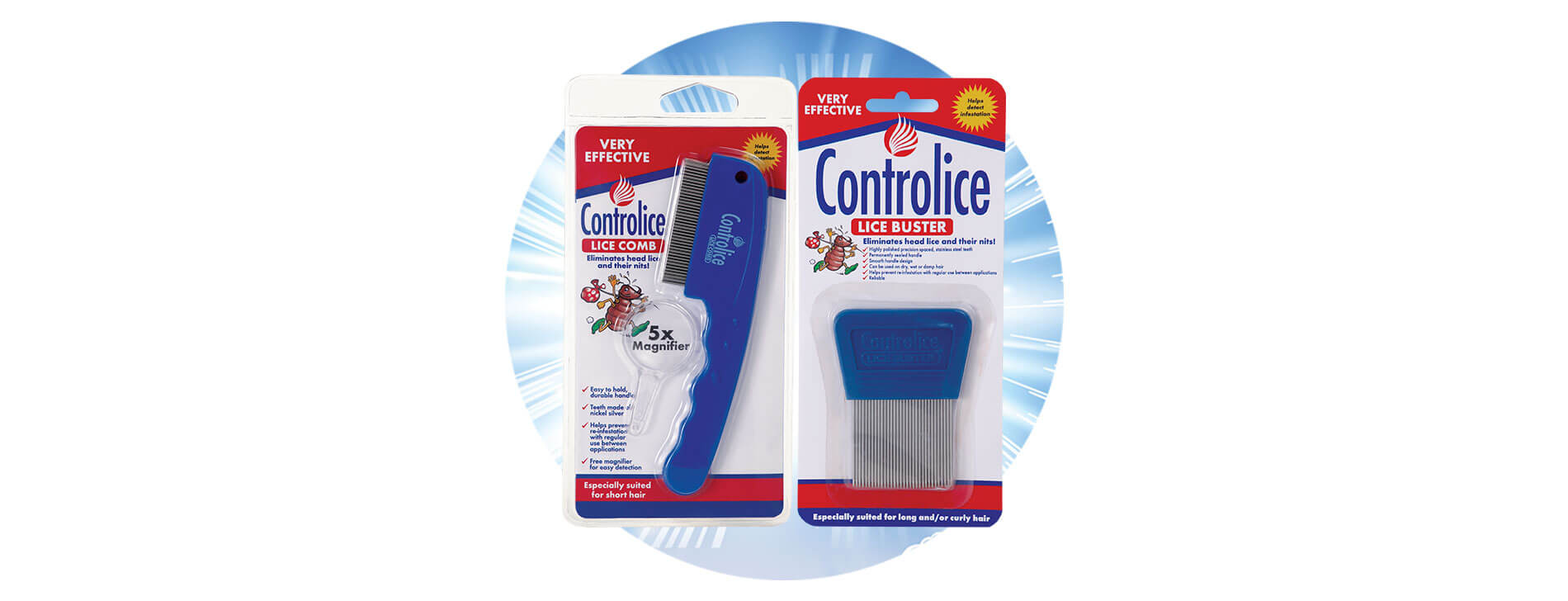 Controlice_Combs