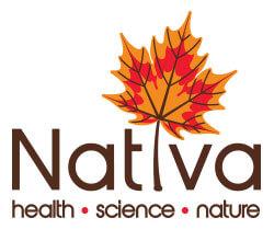 Controlice_Nativa_Logo
