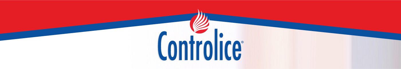 Controlice® 2016